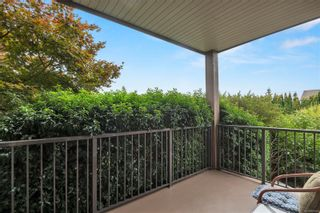 Photo 17: 103 280 S Dogwood St in : CR Campbell River Central Condo for sale (Campbell River)  : MLS®# 885562