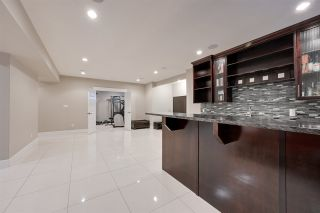 Photo 27: 443 WINDERMERE Road in Edmonton: Zone 56 House for sale : MLS®# E4223010