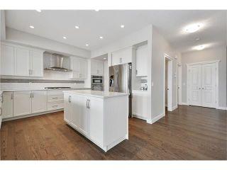 Photo 9: 11 MAHOGANY Park SE in Calgary: Mahogany House for sale : MLS®# C4111674