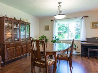 Photo 13: 2618 Carstairs Dr in COURTENAY: CV Courtenay East House for sale (Comox Valley)  : MLS®# 844329