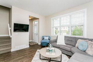 Photo 8: 1309 162 Street in Edmonton: Zone 56 House Half Duplex for sale : MLS®# E4260011