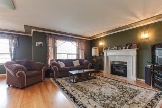 Photo 4: 1528 MANNING Avenue in Port Coquitlam: Glenwood PQ House for sale : MLS®# R2317102