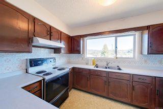 Photo 9: 3630 Maitland St in : PA Port Alberni House for sale (Port Alberni)  : MLS®# 883156