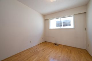 Photo 15: 3192 QUEENS Avenue in Vancouver: Collingwood VE House for sale (Vancouver East)  : MLS®# R2590887
