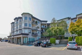 "Photo 17: 110 5759 GLOVER Road in Langley: Langley City Condo for sale in ""COLLEGE COURT"" : MLS®# R2510802"