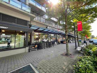 Photo 17: 203 9319 UNIVERSITY Crescent in Burnaby: Simon Fraser Univer. Condo for sale (Burnaby North)  : MLS®# R2590366