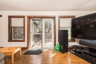 Photo 19: 1911 PINERIDGE MOUNTAIN GATE in Invermere: House for sale : MLS®# 2460769