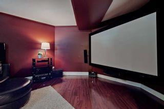 Photo 23: 1 1295 Wharf Street in Pickering: Bay Ridges House (3-Storey) for sale : MLS®# E4788152