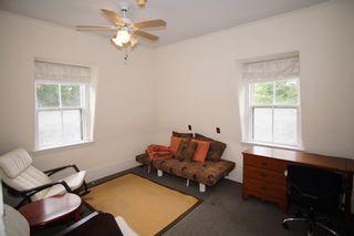 Photo 24: 123 Mowatt Street in Shelburne: 407-Shelburne County Residential for sale (South Shore)  : MLS®# 202117053