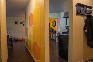 Photo 23: 112 1490 Garnet Rd in : SE Cedar Hill Condo for sale (Saanich East)  : MLS®# 872396