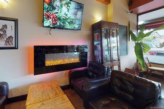 Photo 18: 2865 Foul Bay Rd in : OB Henderson Business for sale (Oak Bay)  : MLS®# 863670
