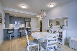 Photo 13: 408 1166 54A Street in Delta: Tsawwassen Central Condo for sale (Tsawwassen)  : MLS®# R2506393