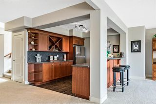 Photo 24: 107 Tuscany Glen Park NW in Calgary: Tuscany Detached for sale : MLS®# A1144960