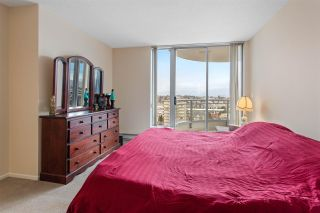 Photo 11: 2002 719 PRINCESS Street in New Westminster: Uptown NW Condo for sale : MLS®# R2561482