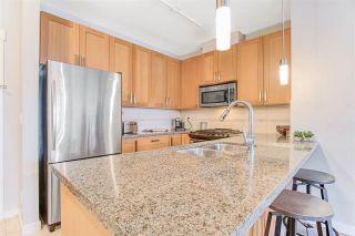 """Photo 3: 218 15988 26 Avenue in Surrey: Grandview Surrey Condo for sale in """"THE MORGAN"""" (South Surrey White Rock)  : MLS®# R2463278"""