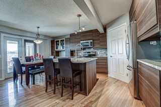 Photo 1: 239 Valley Brook Circle NW in Calgary: Valley Ridge Detached for sale : MLS®# A1102957