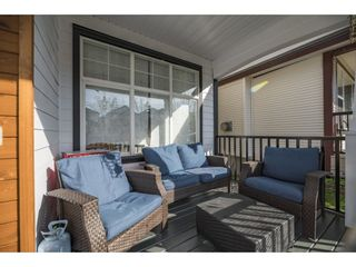 """Photo 5: 24311 102 Avenue in Maple Ridge: Albion House for sale in """"Country Lane"""" : MLS®# R2554699"""