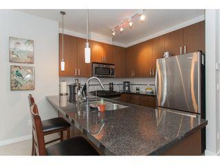 Photo 10: 114 15918 26 Avenue in Surrey: Grandview Surrey Condo for sale (South Surrey White Rock)  : MLS®# R2156157
