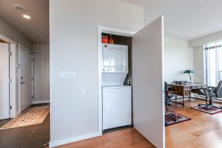 "Photo 12: 2902 7088 SALISBURY Avenue in Burnaby: Highgate Condo for sale in ""WEST"" (Burnaby South)  : MLS®# R2207479"
