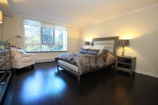 Photo 16: 1020 QUEBEC STREET in Vancouver: Downtown VE Townhouse for sale (Vancouver East)  : MLS®# R2533754