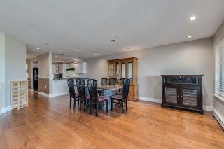 """Photo 11: 1 1888 ARGUE Street in Port Coquitlam: Citadel PQ Condo for sale in """"HERONS WAY"""" : MLS®# R2567939"""