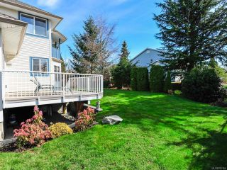 Photo 52: 1400 MALAHAT DRIVE in COURTENAY: CV Courtenay East House for sale (Comox Valley)  : MLS®# 782164