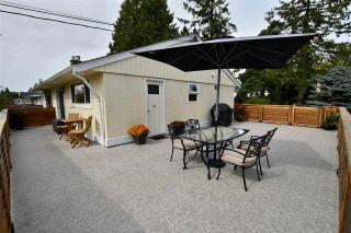 Photo 6: 14545 16 Avenue in Surrey: Sunnyside Park Surrey House for sale (South Surrey White Rock)  : MLS®# R2405150