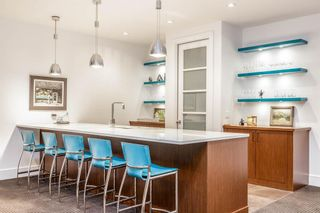 Photo 39: 416 Roxboro Road SW in Calgary: Roxboro Detached for sale : MLS®# A1048978