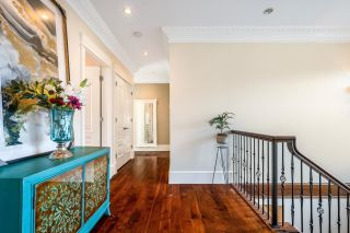 Photo 15: 1079 W 47TH Avenue in Vancouver: South Granville House for sale (Vancouver West)  : MLS®# R2624028