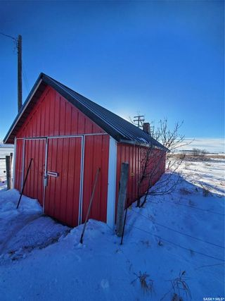 Photo 13: Atchison Acreage in Bayne: Residential for sale (Bayne Rm No. 371)  : MLS®# SK839158