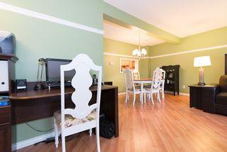 Photo 11: 309 11650 96th Avenue in Delta Gardens: Home for sale : MLS®# F1316110