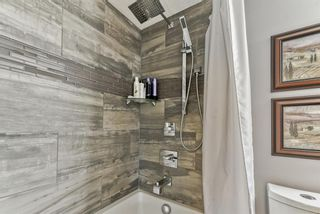 Photo 21: 2309 450 Kincora Glen Road NW in Calgary: Kincora Apartment for sale : MLS®# A1119663