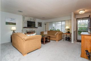 Photo 8: 13883 92A Avenue in Surrey: Bear Creek Green Timbers House for sale : MLS®# R2572890
