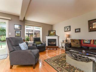 Photo 5: A 2143 MISSION ROAD in COURTENAY: CV Courtenay East Half Duplex for sale (Comox Valley)  : MLS®# 805866