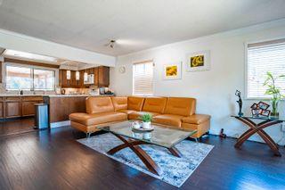 "Photo 4: 8814 DELVISTA Drive in Delta: Nordel House for sale in ""Delsom"" (N. Delta)  : MLS®# R2611351"