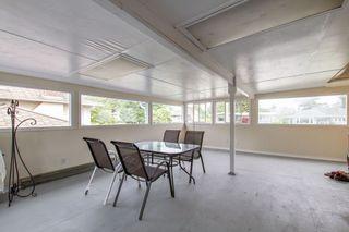 Photo 11: 1770 REGAN Avenue in Coquitlam: Central Coquitlam House for sale : MLS®# R2404276
