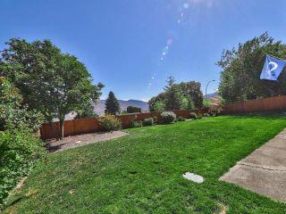 Photo 39: 388 MCGILL ROAD in Kamloops: Sahali House for sale : MLS®# 163138