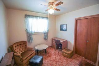 Photo 11: 132 Vryenhoek Crescent in Winnipeg: Residential for sale (3F)  : MLS®# 202005881