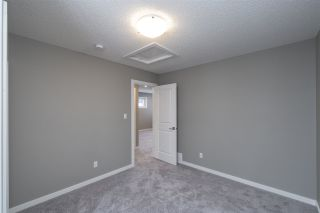 Photo 29: 7322 CHIVERS Crescent in Edmonton: Zone 55 House for sale : MLS®# E4222517