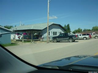 Photo 2: 206 35 Highway East in Archerwill: Commercial for sale : MLS®# SK841208