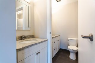 "Photo 14: 969 OLD LILLOOET Road in North Vancouver: Lynnmour Townhouse for sale in ""Lynnmour West"" : MLS®# R2080308"