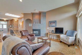 Photo 13: 4590 Hamptons Way NW in Calgary: Hamptons Semi Detached for sale : MLS®# A1014346