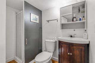 Photo 13: 3172 E 21ST Avenue in Vancouver: Renfrew Heights House for sale (Vancouver East)  : MLS®# R2550569
