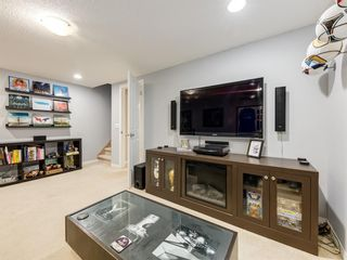 Photo 27: 49 7205 4 Street NE in Calgary: Huntington Hills Row/Townhouse for sale : MLS®# A1031333