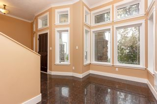 Photo 5: 6100 Chippewa Rd in : Du East Duncan House for sale (Duncan)  : MLS®# 855688