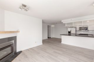 """Photo 14: 326 1979 YEW Street in Vancouver: Kitsilano Condo for sale in """"CAPERS"""" (Vancouver West)  : MLS®# R2566048"""
