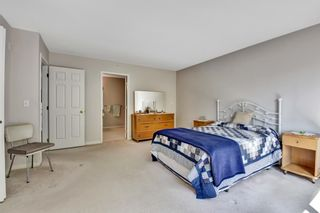"""Photo 24: 98 758 RIVERSIDE Drive in Port Coquitlam: Riverwood Townhouse for sale in """"RIVERLANE ESTATES"""" : MLS®# R2585825"""
