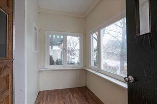 Photo 16: 362 Beverley Street in Winnipeg: West End Residential for sale (5A)  : MLS®# 202003451