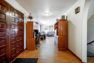 Photo 34: 27739 DOWNES Road in Abbotsford: Aberdeen House for sale : MLS®# R2602670