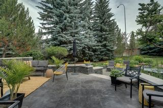 Photo 46: 228 WOODHAVEN Bay SW in Calgary: Woodbine Detached for sale : MLS®# A1016669